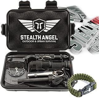 Best stealth kit llc Reviews
