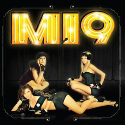M.I.9