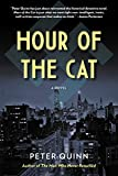Hour of the Cat (The Fintan Dunne Trilogy)