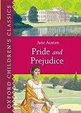 Pride and Prejudice - OUP Oxford - 05/08/2010