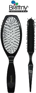Brittny Professionals Wig Brush Combo