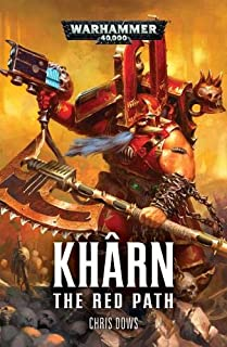 Best chaos space marines world eaters Reviews