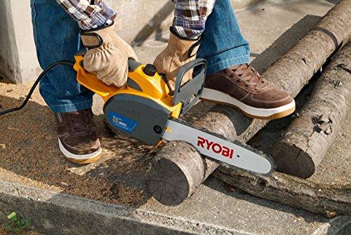 リョービ(RYOBI)チェンソーCS-2501616300A