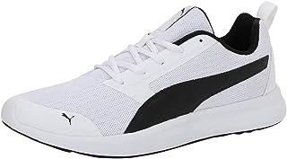 Puma Men's Breakout IDP Sneakers