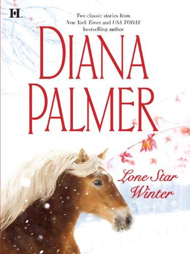Lone Star Winter: An Anthology (Long, Tall Texans Book 28)