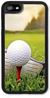 Best iphone 6 golf Reviews