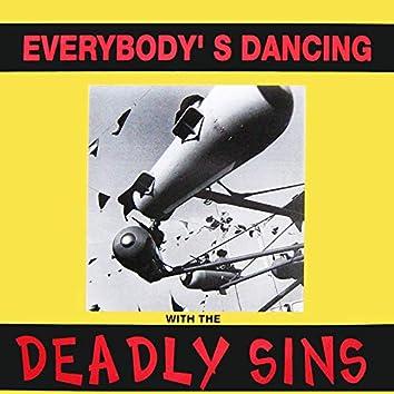 Everybody's Dancing