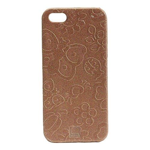 THUN ® - Cover Smartphone 5 Four Seasons