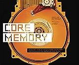 Core Memory