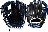 Marucci Acadia AC1100Y 11' I-Web Youth Fielding Glove, Right-Hand Throw