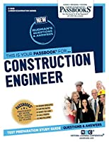 Construction Engineer (Career Examination)