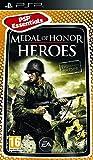 Medal of Honor : Heroes - collection essentiels [Importación francesa]