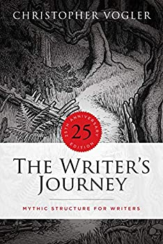 Best the writers journey Reviews