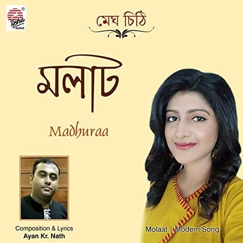 Madhuraa
