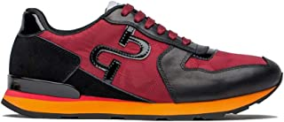Best leather sports shoes for men Reviews