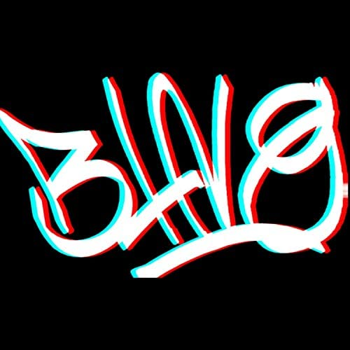 Btng Squad