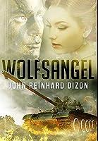 Wolfsangel: Premium Large Print Hardcover Edition