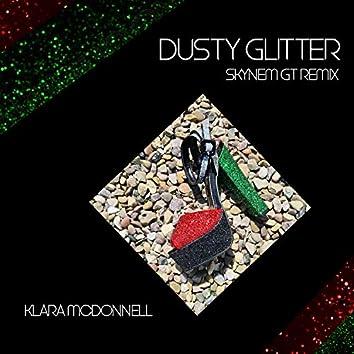 Dusty Glitter (Skynem GT Remix)