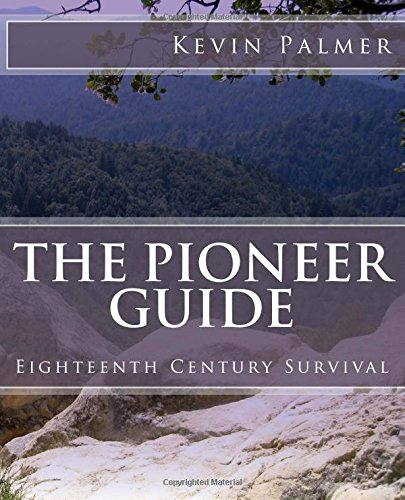The Pioneer Guide