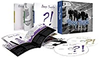 Collector's Edition by DEEP PURPLE