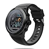 Hoteon BOZLUN W31 Smartwatch with Technology and Top...