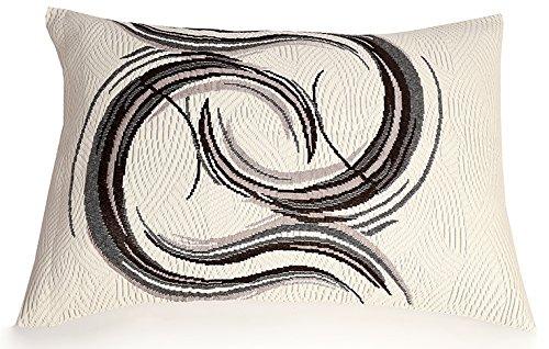 Algodonea Cuadrante, Mod. Amanda (50x70cm Dibujo)