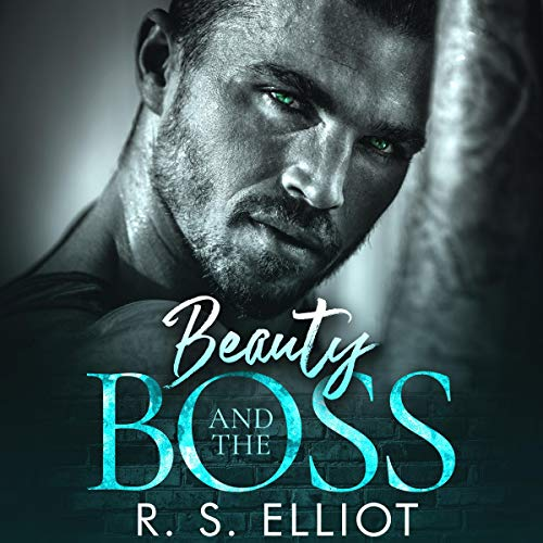 Beauty and the Boss Titelbild