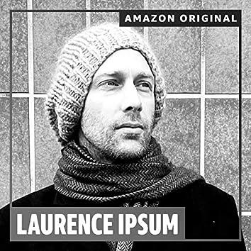 24 Hours (Amazon Original)