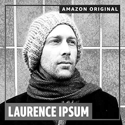 Laurence Ipsum