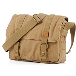 Travel Bags for Men - Laptop Bag