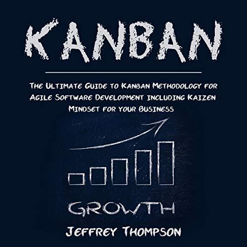 Couverture de Kanban