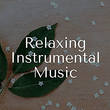 Relaxing Instrumental Music and Sounds with Nature Sounds, Sound of Rain