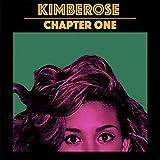 Kimberose Chapter One