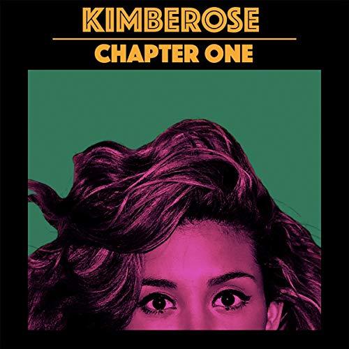 pas cher un bon Kimber Rose Chapitre 1