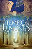 El templo de las ilusiones (Histórica)