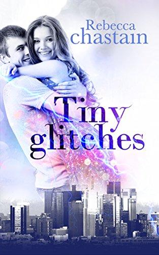 Tiny Glitches