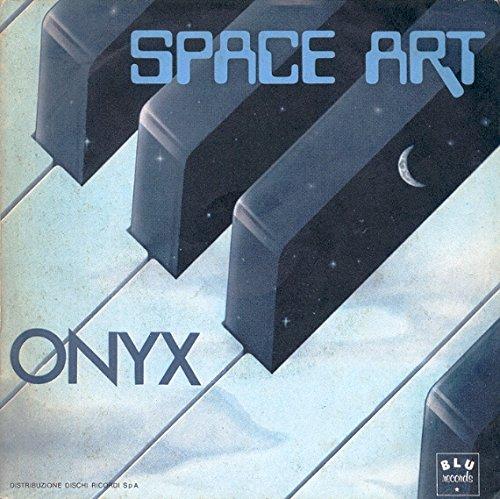 "BLR512 7""-45 giri"" Onyx / Axus VINYL"