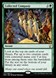Magic The Gathering - Collected Company (177/264) - Dragons of Tarkir