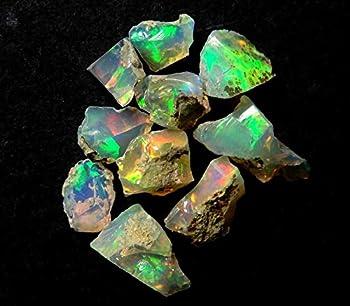 Best rough gemstones Reviews