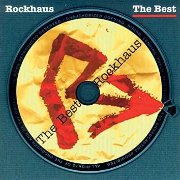 The Best: Das Beste