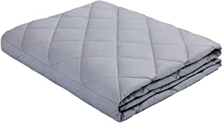 weighted blanket 50 lbs