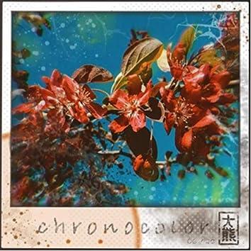 Chronocolor