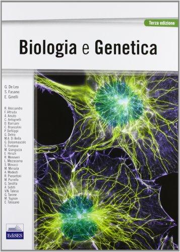 Biologia e genetica