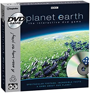 Best planet earth merchandise Reviews