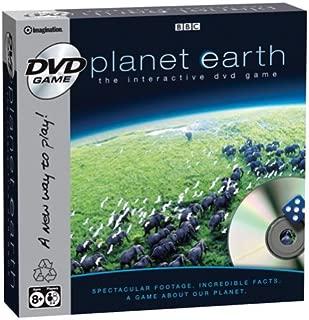 Best planet earth merchandise Reviews