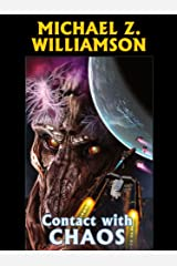 Contact with Chaos (Freehold Series Book 3) Kindle Edition