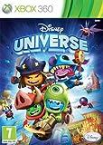 Disney Giochi, console e accessori per Xbox 360