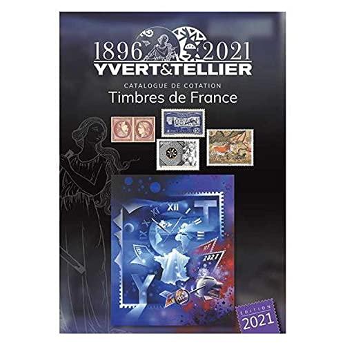 catalogue evreux lidl