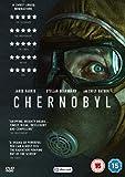 Chernobyl (2 Dvd) [Edizione: Regno Unito]