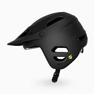 Giro Men's Tyrant MIPS Dirt Bike Helmet - Matte True Spruce - 711341